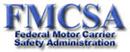 FMCSA License