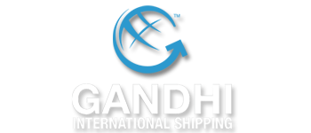 Gandhi International Shipping Inc.