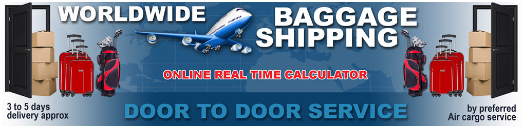 International Shipping Companies for Relocation Services
